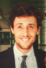 Marco Cappuccio Resp. Commerciale
