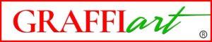 Logo Graffiart
