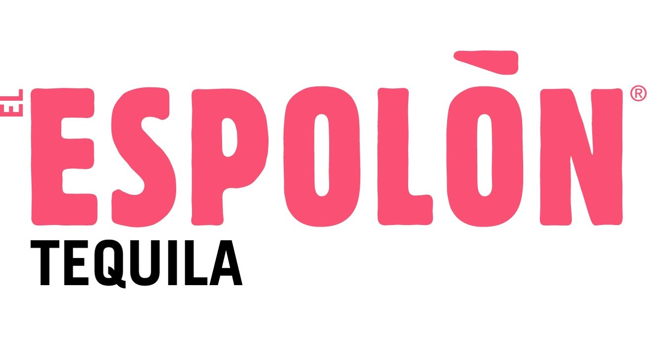 Espolon-Graffiart