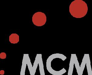 MCM-Graffiart